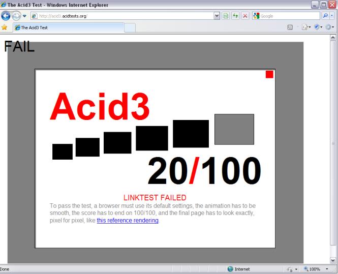 acid-ie8